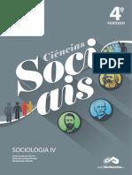 SOCIOLOGIA IV.pdf