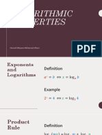 Maths Log.pptx