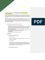 Caracteristicas generales de Radiocomunicacion de Microondas.docx