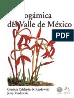 Flora_del_Valle_de_Mexico botanica plantas.pdf
