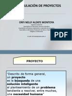IdentificacionProyectos_2018.pdf
