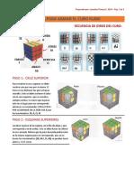guia para armar el cubo Rubik.pdf