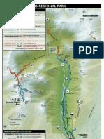Lynn Head Map