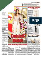 El Diario NY - September 2018