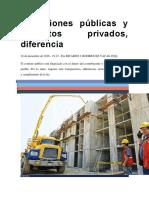 Licitaciones públicas y contratos privados diferencias.docx