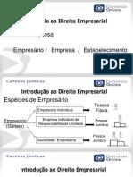 PPT_Aula_Introducao_Cometti.pdf