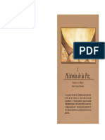 2.1 LA HISTORIA DE LA PAZ.pdf