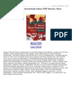 Teorias-de-Relações-Internacionais.pdf