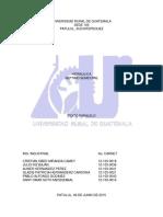 10 ex.pdf
