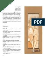 5. NOVIOLENCIA.pdf