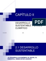 CAPITULO 2a.pdf