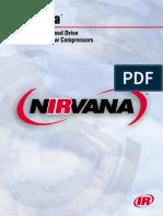 Catalogo Nirvana