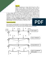 35672861-Metodo-de-las-fuerzas-Estructuras-Hiperestaticas.docx