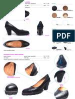 ficha tecnica calzado.pdf