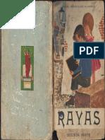 Alvarez Cartilla Rayas Segunda parte 1964.pdf