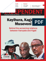 THE INDEPENDENT Issue 536