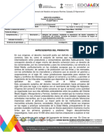 C.1_1.2_TAPIA_SUAREZ_DULCE_MARIA_681M_DNP.docx
