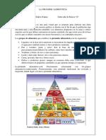 LA PIRÁMIDE ALIMENTICIA.docx