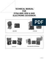 WOODWARD-DYNA-8000-8200-8400_TECHNICAL-MANUAL_EN_2017.pdf