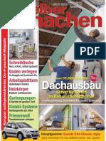 Selber Machen September 09 2013.pdf