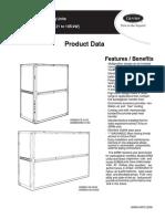 40RM.pdf