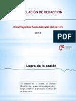 1A-XCC2_Constituyentes_del_parrafo__25808__