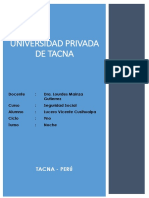 tgp jurisdiccion