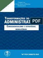 Transformações do Direito Administrativo.pdf
