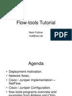 netflow_trainingoct02