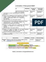 Tareas de Informatica 1 Parcial 1.docx