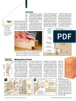 32_Jig_for_Threaded_Inserts_&_Making_Raised_Panels.pdf