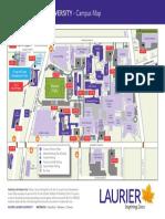 Career Centre Campus Map2013.pdf