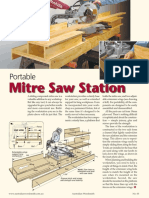 63_Portable_Mitre_Saw_Station.pdf