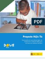 Guía-H@z-Tic.pdf