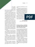 285-Texto do Artigo-866-1-10-20120415.pdf