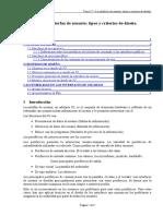 Tema 17 - La interfície de usuario tipos y criterios de diseño.pdf