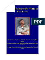 collection-of-works-of-david-lane.pdf