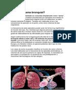 asma bronquial.docx