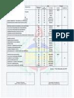 CERTIFICADO ORIGINAL 2.docx