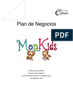 monkids.docx