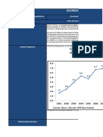 Revisioin Analitica 2012 Ejercicio 1