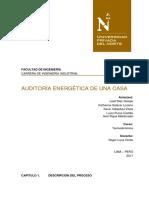 Proyecto T3 - Termodinámica.docx