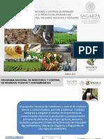 9PROGRAMANACIONALDEMONITOREOYCONTROLDERESIDUOS.pdf