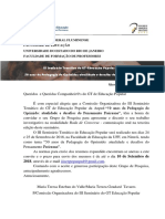Carta Convite Grupos de Pesquisas III Sem GT 06 Com Imagem (2) (1) (1)