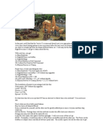 The Complete IoB Guide for High Elves