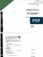010 - Argentina Atrapada