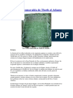 Las Tablas Esmeralda de Thoth El Atlante (2).pdf