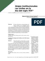 Dialnet-EnsamblajesInstitucionalesYGuerrasCivilesEnLaColom-5228037.pdf