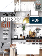 StyleAtHome October 2018-LOW