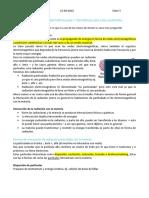 Clase 03 21-08.docx